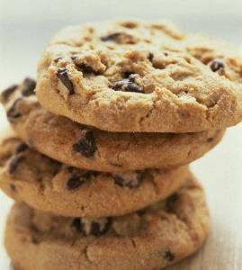 a-packet-of-cookies